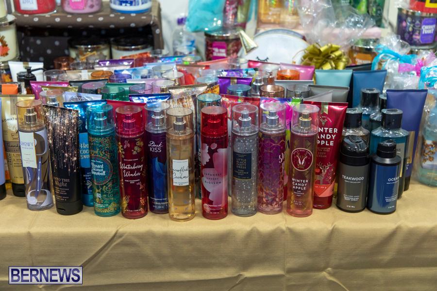 BHS-Annual-Holiday-Bazaar-Bermuda-December-7-2019-0415