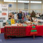 BHS Annual Holiday Bazaar Bermuda, December 7 2019-0417