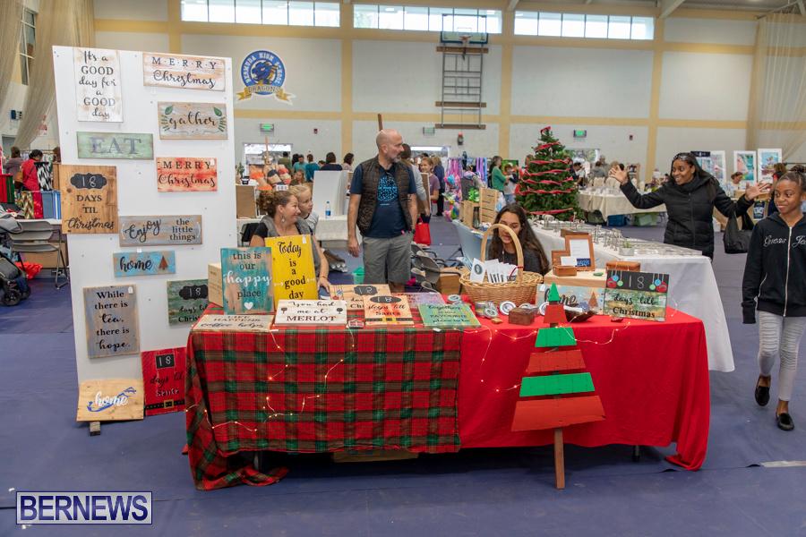 BHS-Annual-Holiday-Bazaar-Bermuda-December-7-2019-0417