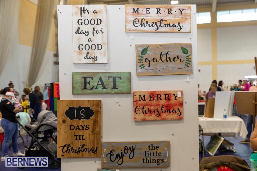 BHS-Annual-Holiday-Bazaar-Bermuda-December-7-2019-0418