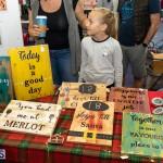 BHS Annual Holiday Bazaar Bermuda, December 7 2019-0420
