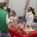 BHS Annual Holiday Bazaar Bermuda, December 7 2019-0422