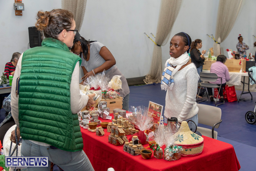 BHS-Annual-Holiday-Bazaar-Bermuda-December-7-2019-0422