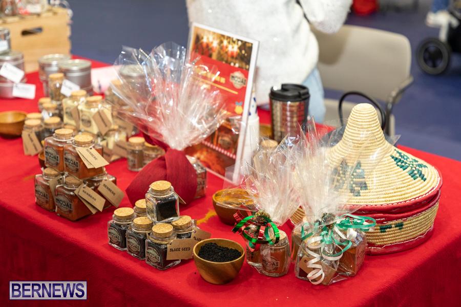 BHS-Annual-Holiday-Bazaar-Bermuda-December-7-2019-0423