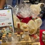 BHS Annual Holiday Bazaar Bermuda, December 7 2019-0424