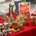 BHS Annual Holiday Bazaar Bermuda, December 7 2019-0426