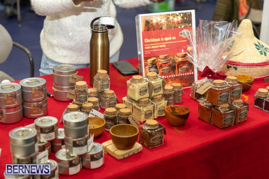 BHS-Annual-Holiday-Bazaar-Bermuda-December-7-2019-0426