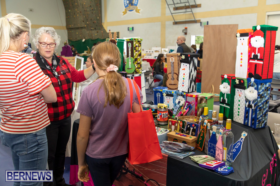 BHS-Annual-Holiday-Bazaar-Bermuda-December-7-2019-0428