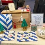 BHS Annual Holiday Bazaar Bermuda, December 7 2019-0429