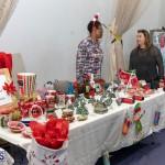 BHS Annual Holiday Bazaar Bermuda, December 7 2019-0433