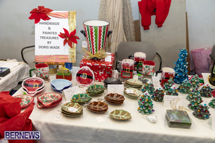 BHS-Annual-Holiday-Bazaar-Bermuda-December-7-2019-0434