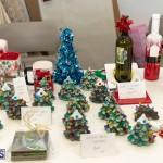 BHS Annual Holiday Bazaar Bermuda, December 7 2019-0435