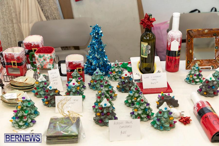 BHS-Annual-Holiday-Bazaar-Bermuda-December-7-2019-0435