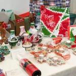 BHS Annual Holiday Bazaar Bermuda, December 7 2019-0436
