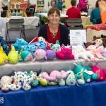 BHS Annual Holiday Bazaar Bermuda, December 7 2019-0437