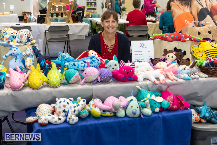BHS-Annual-Holiday-Bazaar-Bermuda-December-7-2019-0437