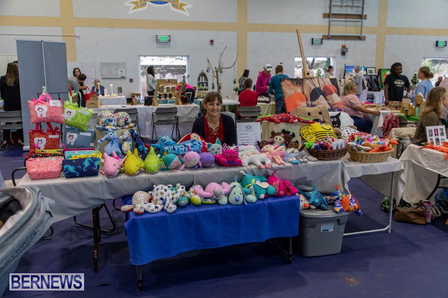 BHS-Annual-Holiday-Bazaar-Bermuda-December-7-2019-0438