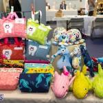 BHS Annual Holiday Bazaar Bermuda, December 7 2019-0439
