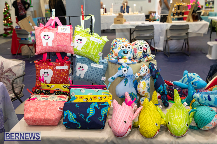 BHS-Annual-Holiday-Bazaar-Bermuda-December-7-2019-0439