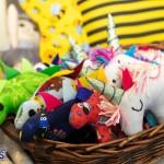 BHS Annual Holiday Bazaar Bermuda, December 7 2019-0442