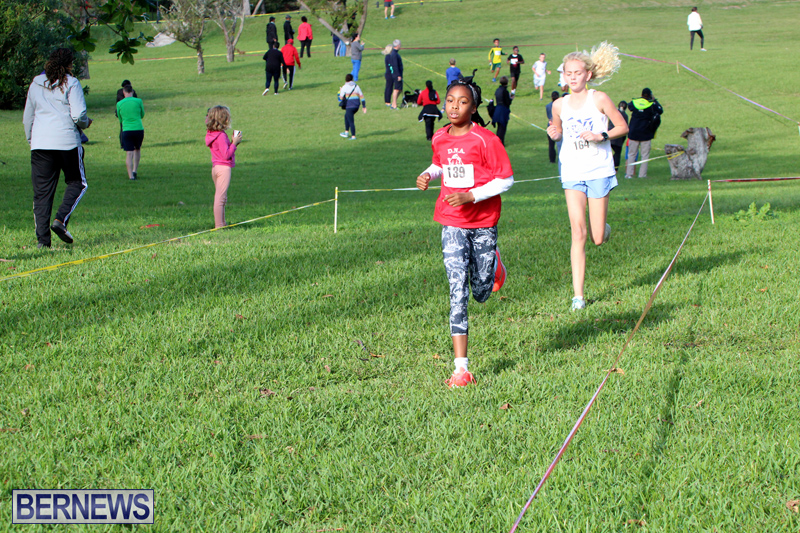 BNAA-National-Cross-Country-Bermuda-Nov-30-2019-10
