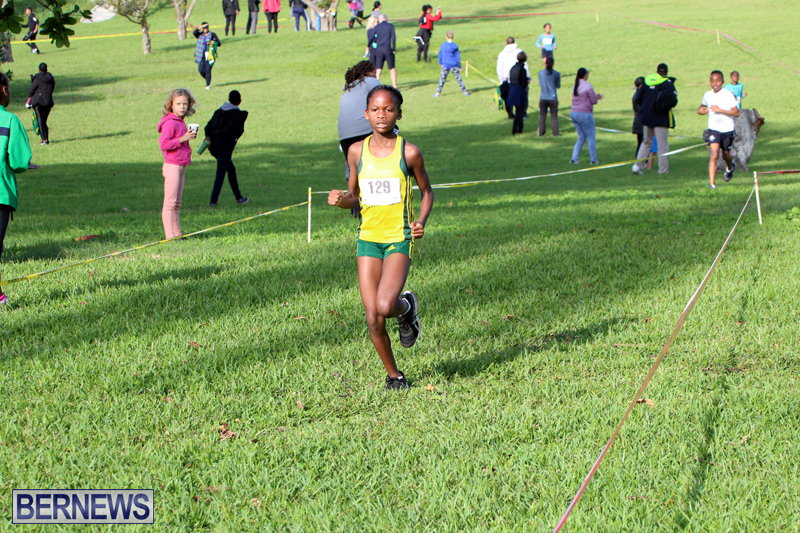 BNAA-National-Cross-Country-Bermuda-Nov-30-2019-11