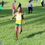 BNAA National Cross Country Bermuda Nov 30 2019 (12)