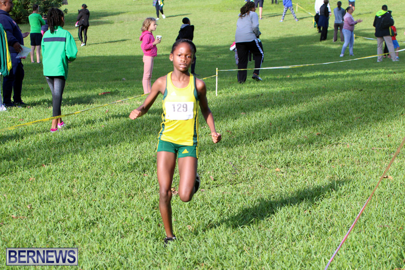 BNAA-National-Cross-Country-Bermuda-Nov-30-2019-12