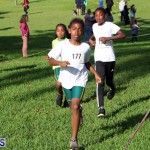 BNAA National Cross Country Bermuda Nov 30 2019 (13)