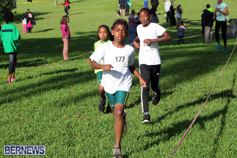 BNAA-National-Cross-Country-Bermuda-Nov-30-2019-13