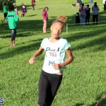 BNAA National Cross Country Bermuda Nov 30 2019 (15)