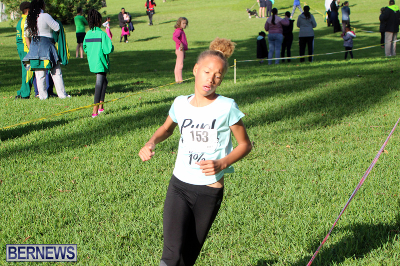 BNAA-National-Cross-Country-Bermuda-Nov-30-2019-15