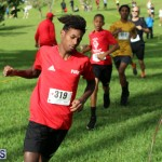 BNAA National Cross Country Bermuda Nov 30 2019 (16)