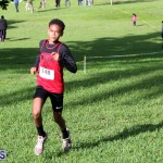 BNAA National Cross Country Bermuda Nov 30 2019 (3)
