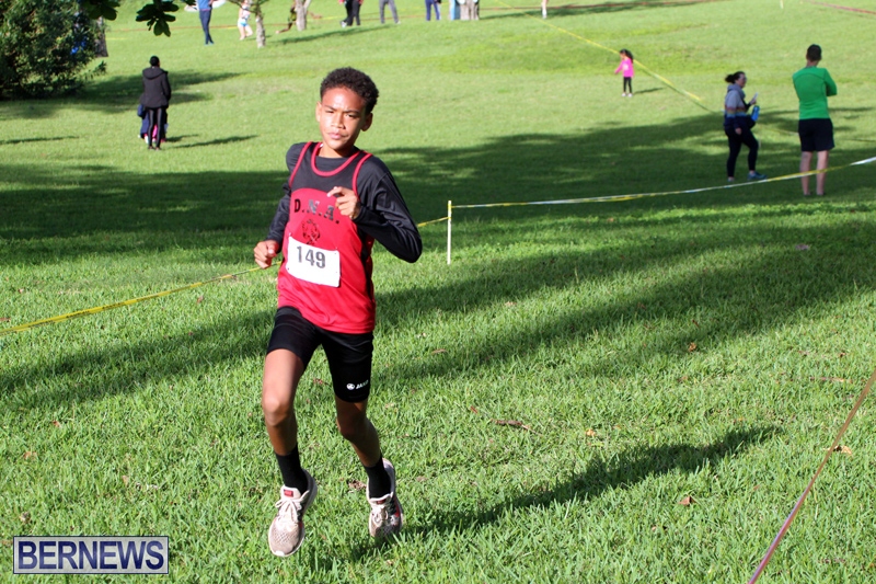 BNAA-National-Cross-Country-Bermuda-Nov-30-2019-3