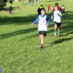 BNAA National Cross Country Bermuda Nov 30 2019 (6)
