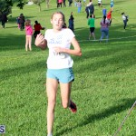 BNAA National Cross Country Bermuda Nov 30 2019 (7)