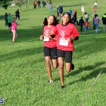 BNAA National Cross Country Bermuda Nov 30 2019 (8)