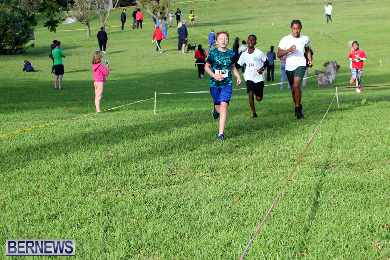 BNAA-National-Cross-Country-Bermuda-Nov-30-2019-9