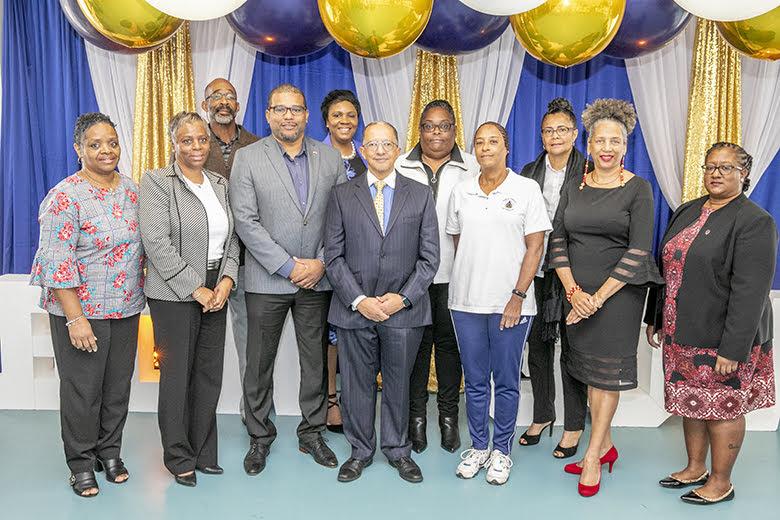 BPSU Bermuda Dec 15 2019 (4)