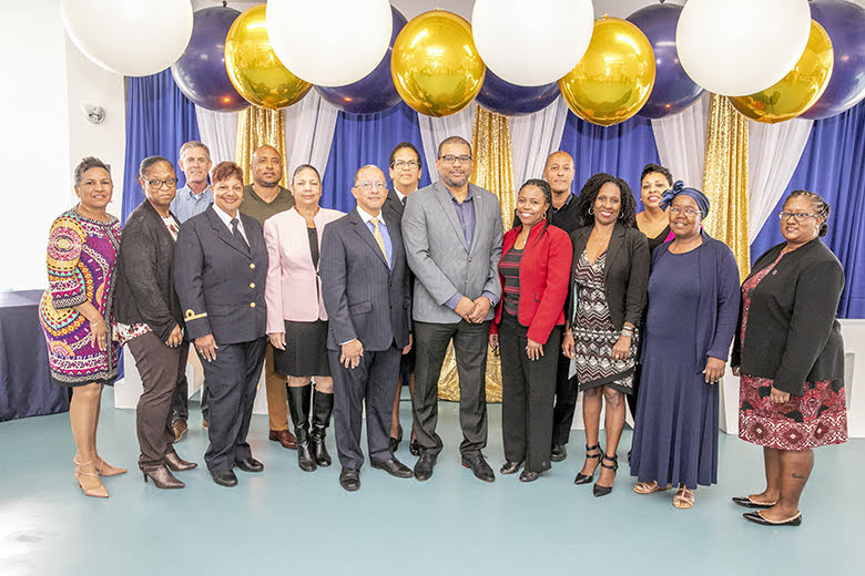 BPSU Bermuda Dec 15 2019 (5)