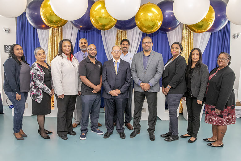 BPSU Bermuda Dec 15 2019 (7)
