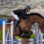 Bermuda Equestrian Federation Welcome Home Show, December 7 2019-0448