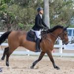 Bermuda Equestrian Federation Welcome Home Show, December 7 2019-0453