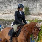 Bermuda Equestrian Federation Welcome Home Show, December 7 2019-0456