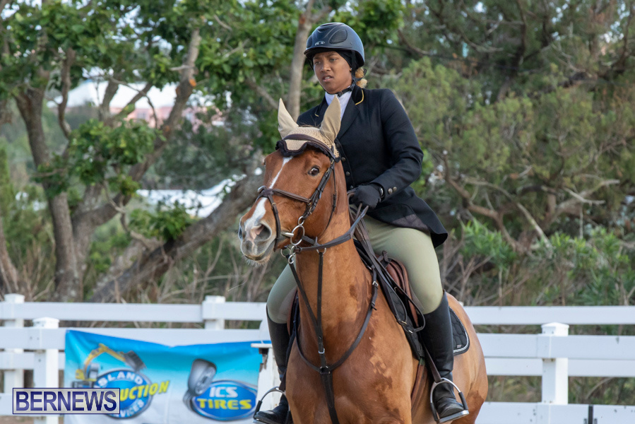 Bermuda-Equestrian-Federation-Welcome-Home-Show-December-7-2019-0460