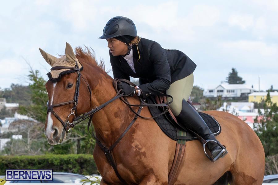 Bermuda-Equestrian-Federation-Welcome-Home-Show-December-7-2019-0462