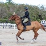 Bermuda Equestrian Federation Welcome Home Show, December 7 2019-0465