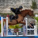 Bermuda Equestrian Federation Welcome Home Show, December 7 2019-0473