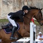 Bermuda Equestrian Federation Welcome Home Show, December 7 2019-0483